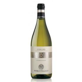 Chardonnay - Marco Felluga 2018