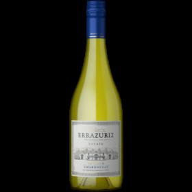 Chardonnay - Errazuriz Estate series 2018