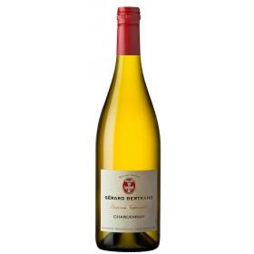 Gerard Bertrand - Chardonnay Réserve speciale 2015