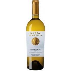 Gerard Bertrand - Chardonnay Narbo Martius 2017