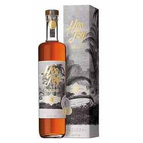 Hee Joy Origins Rum 40% 0,7L