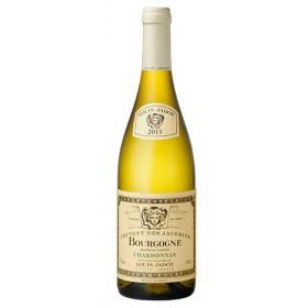 "Bourgogne Chardonnay ""Jacobins"" - Louis Jadot 2016"