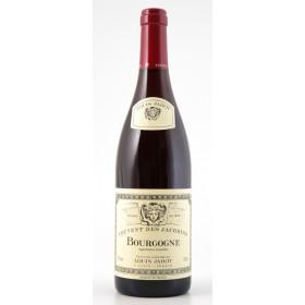 "Bourgogne Pinot Noir ""Jacobins"" - Louis Jadot 2017"