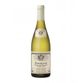 "Santenay blanc ""Clos de Malte"" - Louis Jadot 2014"