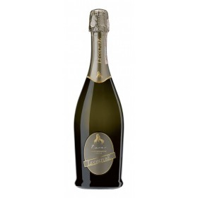 Prosecco DOCG Le Colture PIANER extra dry