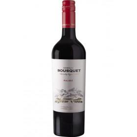 Domaine Bousquet - Malbec Premium 2020