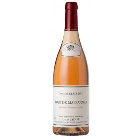 Marsannay rosé - Louis Jadot 2017
