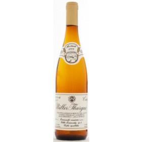 Žernosecké vinařství - Müller Thurgau kabinet 2019