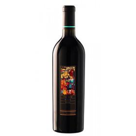 Cahors - Clos Triguedina New Black Wine 2012