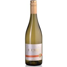 Pierre Zero - nealko 0% Chardonnay