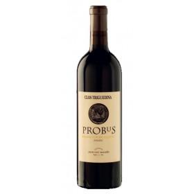Cahors - Clos Triguedina Probus 2011