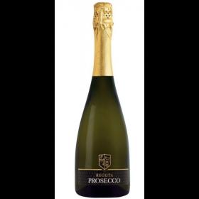 Prosecco DOC - Reguta spumante extra dry