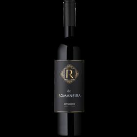 Romaneira - R de Romaneira 2015/16