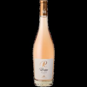 Roséfine - IGP rosé 2019