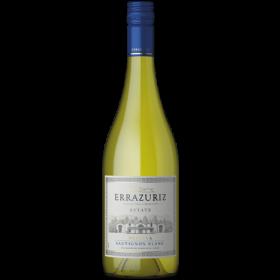 Sauvignon blanc - Errazuriz Estate Series 2019
