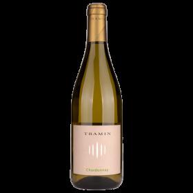 Chardonnay - Cantina Tramin 2018/2019
