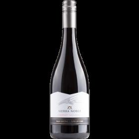Cabernet sauvignon - Sierra Noble 2018