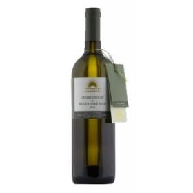 Velký Sonberk - Chardonnay & Rulandské šedé 2015