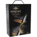 Primitivo / Negroamaro - Nerone bag-in-box 3L
