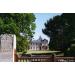 Chateau Laroze Saint Emilion Grand cru classé