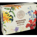 Mikros - karton na 3 lahve Flower line