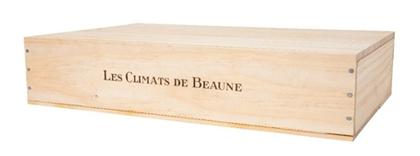 Vertikála Beaune