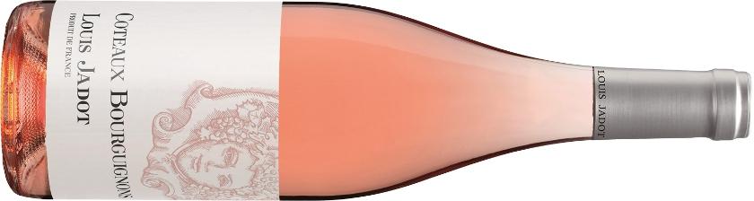 Coteaux Bourguignons rosé