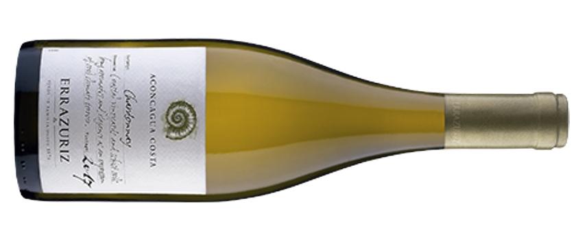 Aconcagua Costa Chardonnay