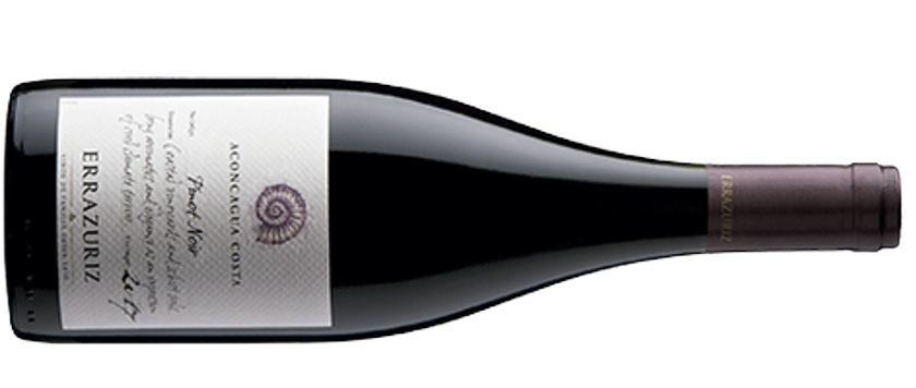 Pinot Noir Aconcagua Costa