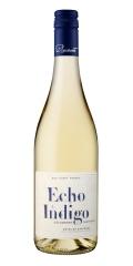 Echo Indigo Gascogne Blanc