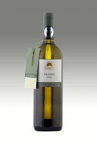 Sonberk vinice pod Pálavou