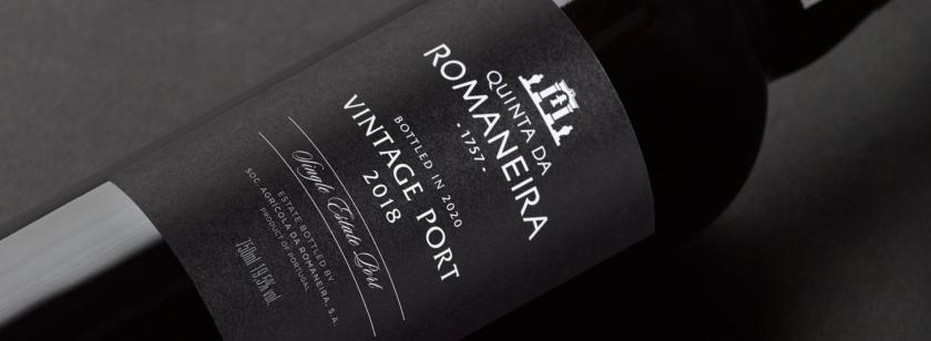 Portská a portugalská vína