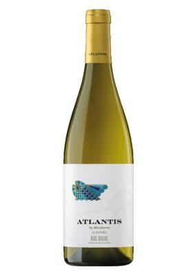 Albarino Atlantis