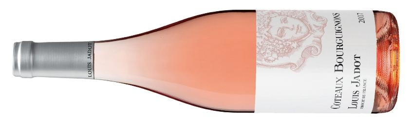 Coteaux+Bourguignons+rosé