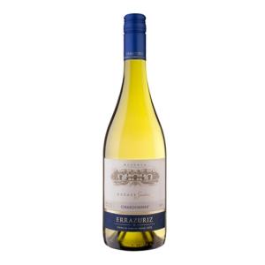 Chardonnay Estate Series Errazuriz