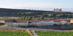 Španělská vína
