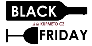 Black Friday by Kupmeto CZ