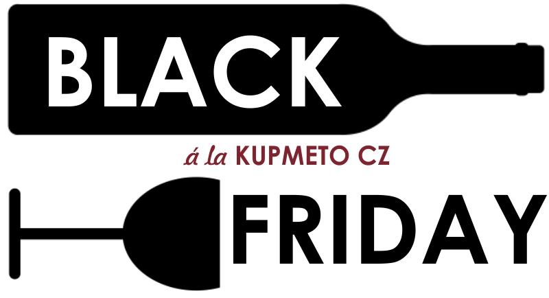 Black Friday by Kupmeto CZ