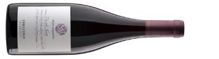 Pinot Noir Wild