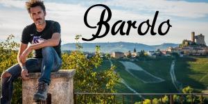 Barolo a Enrico Rivetto