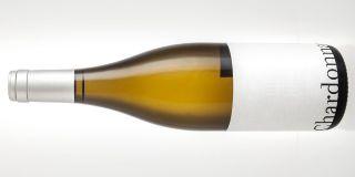 Nejlepší moravské Chardonnay
