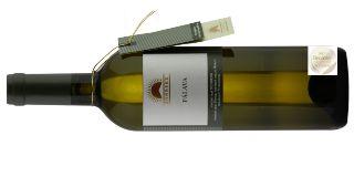 Nejlepší bílé suché víno