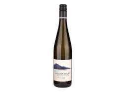 Pinot Gris z Nového Zélandu