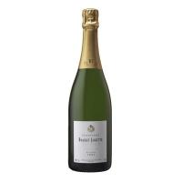 Champagne Bauget Jouette Blanc de Blanc