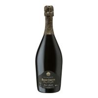 Champagne Bauget Jouette cuvée Jouette