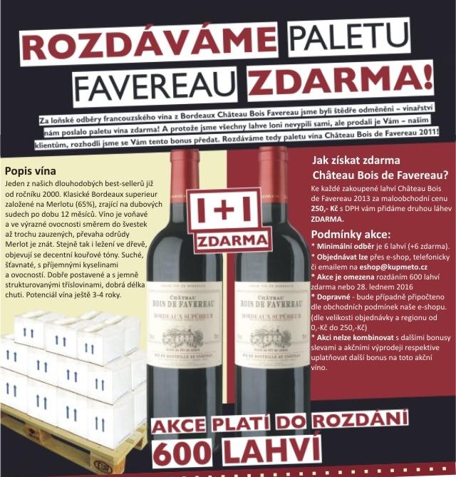 Favereau