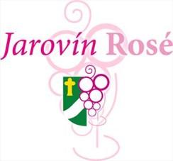 Jarovín