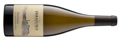 Chardonnay Las Pizarras