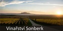 Sonberk