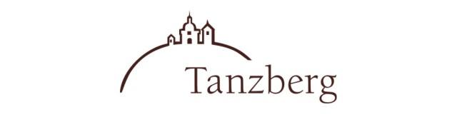 Tanzberg